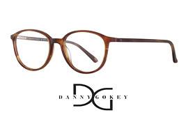 Danny Gokey Designer Frames