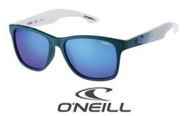 O'Neill Designer Frames