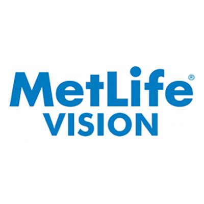 Vision Insurance Information | Eyecare Optical | Orlando