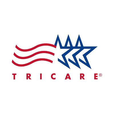 Tricare Vision Care